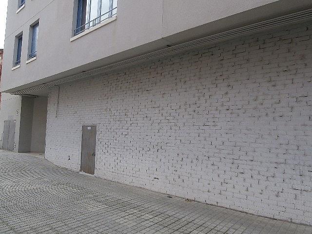 Foto 1 - Local en alquiler en Centro en Ávila - 306845207