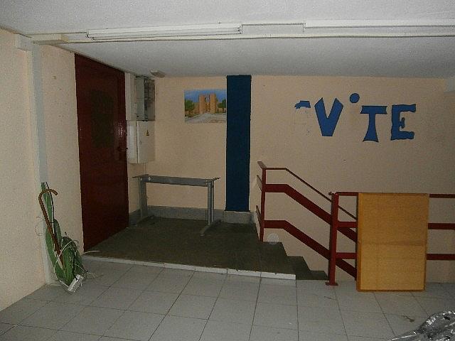 Foto 2 - Local en alquiler en Centro en Ávila - 306845363