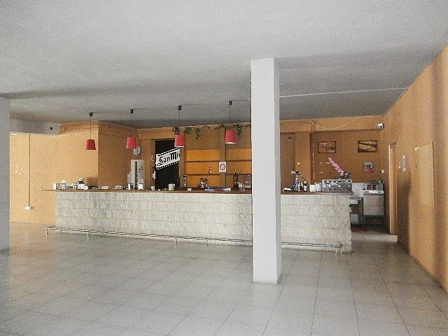 Foto 1 - Local en alquiler en Centro en Ávila - 306845774