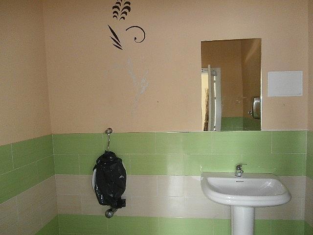 Foto 4 - Local en alquiler en Centro en Ávila - 306845783