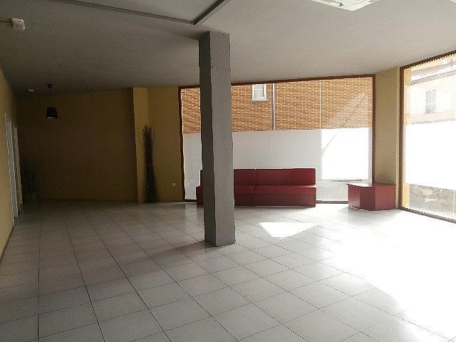 Foto 6 - Local en alquiler en Centro en Ávila - 306845789