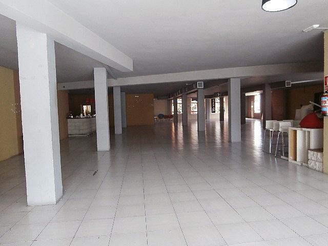 Foto 7 - Local en alquiler en Centro en Ávila - 306845792