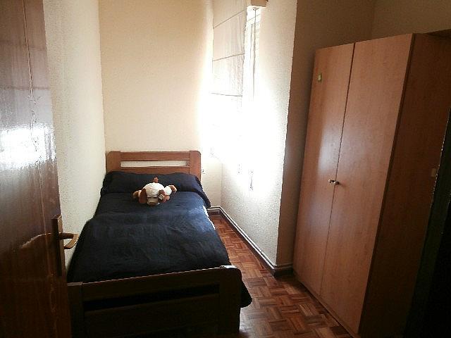 Foto 3 - Piso en alquiler en Centro en Ávila - 327847308