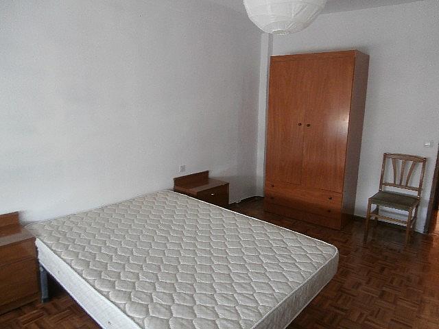 Foto 5 - Piso en alquiler en Centro en Ávila - 327847314