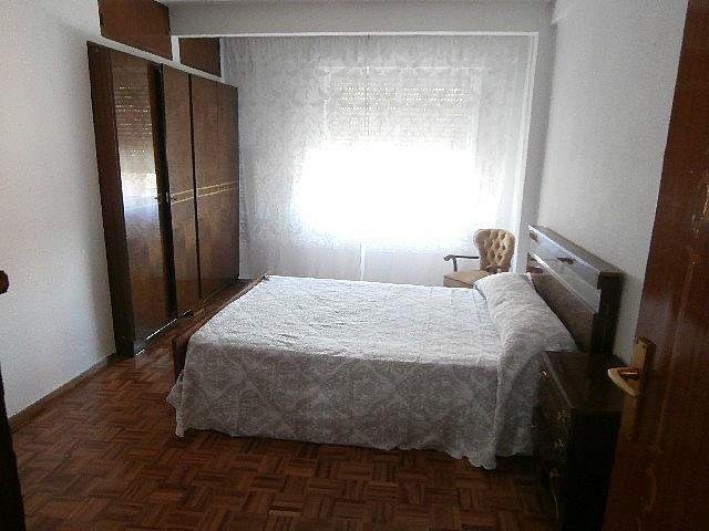 Foto 6 - Piso en alquiler en Centro en Ávila - 327847317