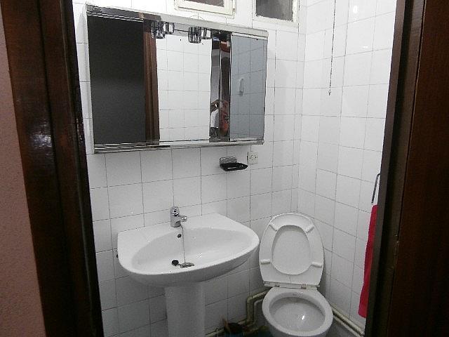 Foto 11 - Piso en alquiler en Centro en Ávila - 327847332