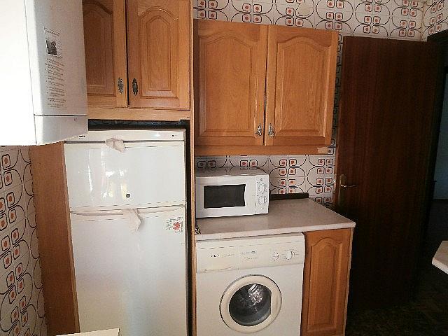 Foto 13 - Piso en alquiler en Centro en Ávila - 327847338