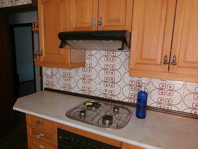 Foto 14 - Piso en alquiler en Centro en Ávila - 327847341