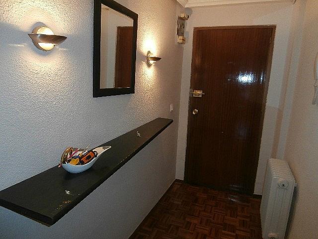 Foto 15 - Piso en alquiler en Centro en Ávila - 327847344