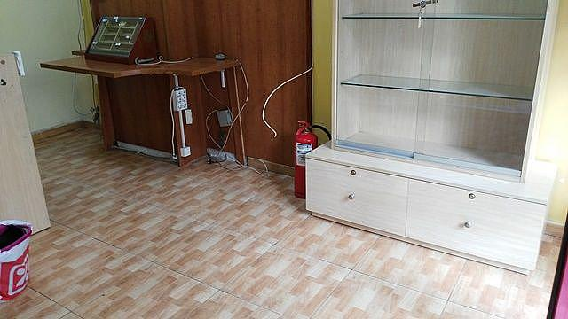 Foto 6 - Local comercial en alquiler en Málaga - 289852889