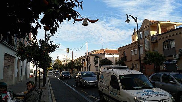 Foto 11 - Local comercial en alquiler en Málaga - 289852910