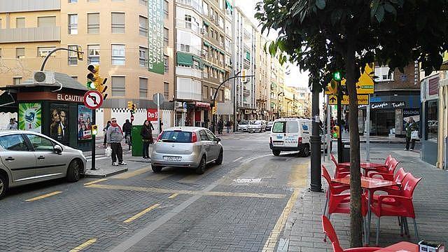Foto 12 - Local comercial en alquiler en Málaga - 289852913