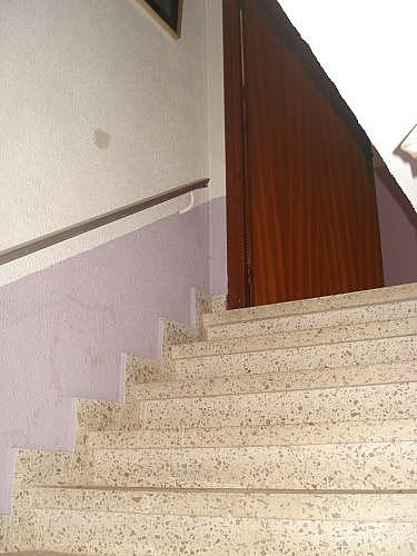Foto 6 - Local en alquiler en calle Los Millones, El Cónsul-Ciudad Universitaria en Málaga - 289858253