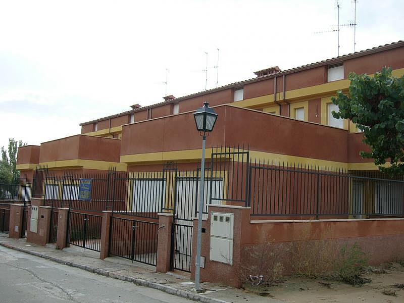 Chalet en alquiler opción compra en calle Erustes, Carpio de Tajo (El) - 128658513