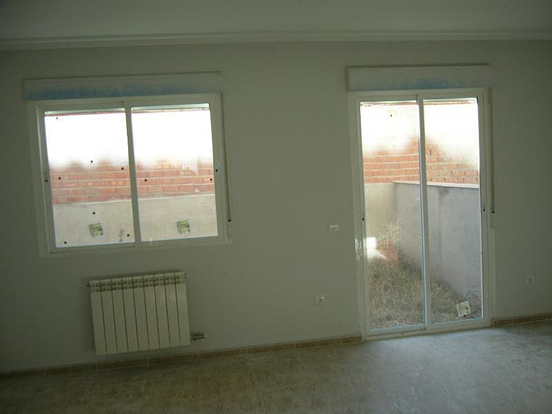Chalet en alquiler opción compra en calle Erustes, Carpio de Tajo (El) - 128658559