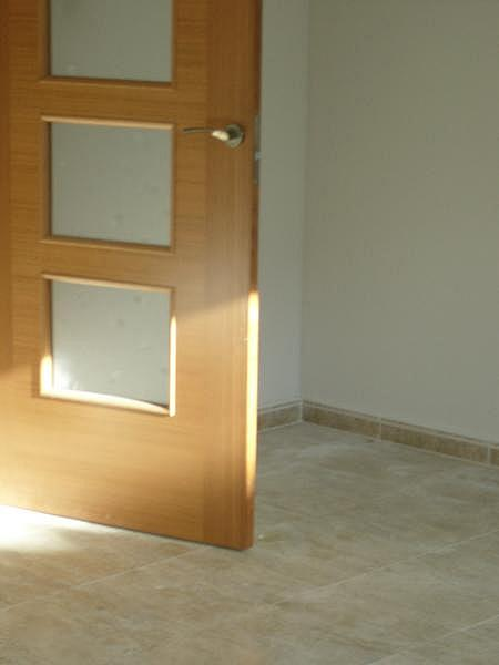 Chalet en alquiler opción compra en calle Erustes, Carpio de Tajo (El) - 128658561