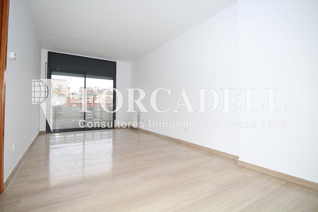 IMG_0809 - Piso en alquiler en calle Berlín, Les corts en Barcelona - 260856748