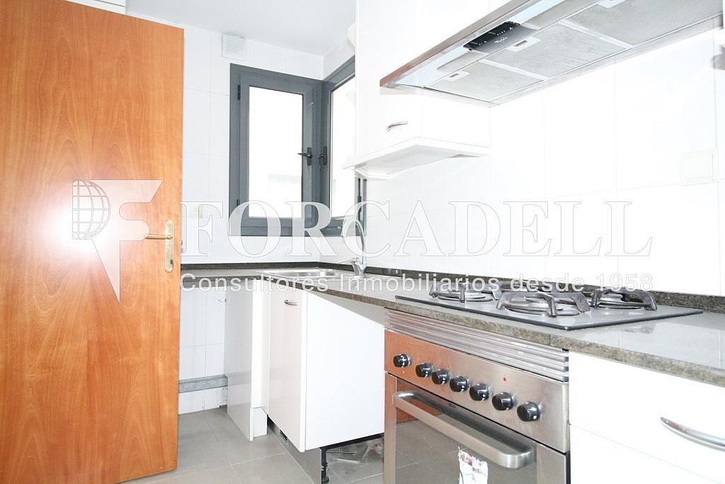 IMG_0803 - Piso en alquiler en calle Berlín, Les corts en Barcelona - 260856754