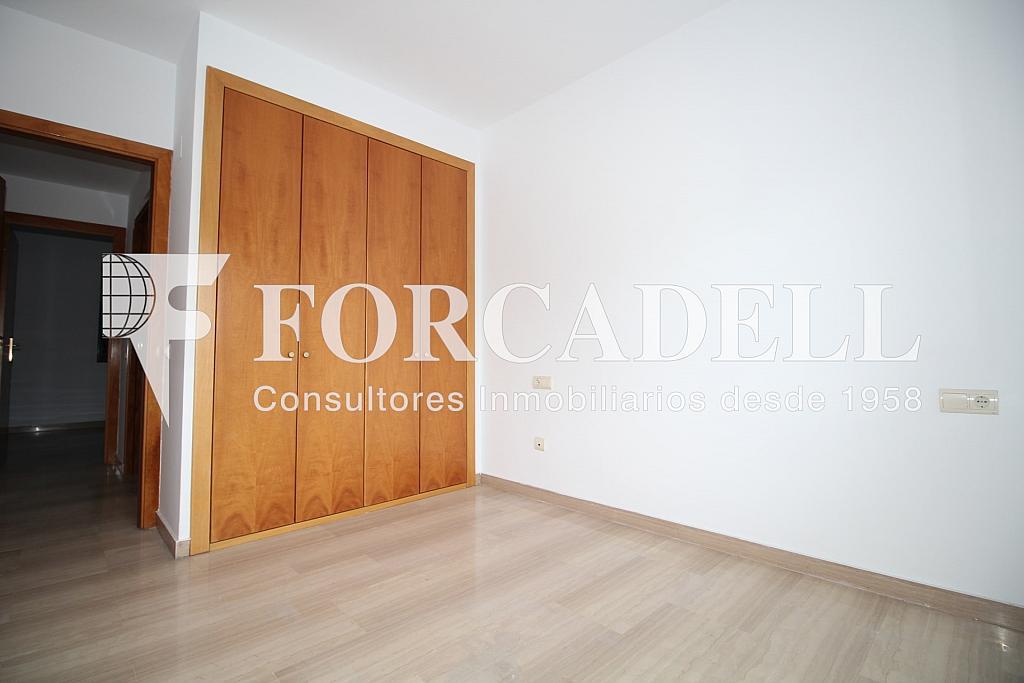IMG_0821 - Piso en alquiler en calle Berlín, Les corts en Barcelona - 260856757