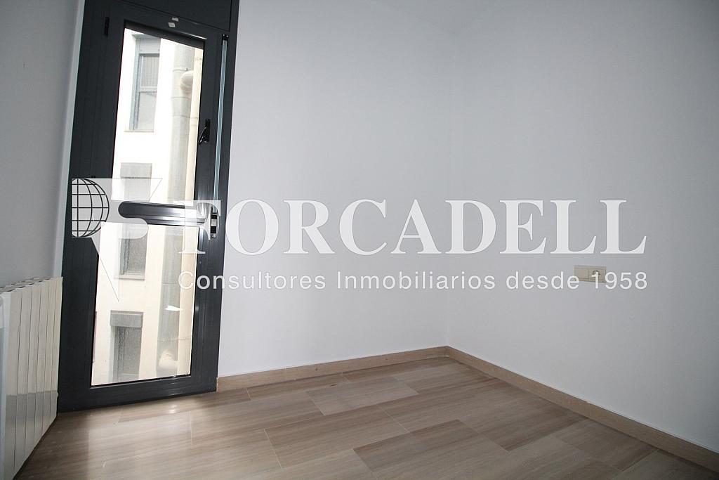 IMG_0800 - Piso en alquiler en calle Berlín, Les corts en Barcelona - 260856760