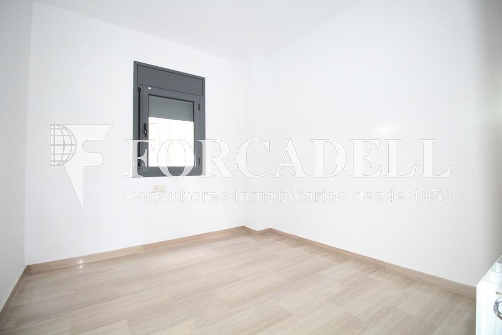 IMG_0812 - Piso en alquiler en calle Berlín, Les corts en Barcelona - 260856763