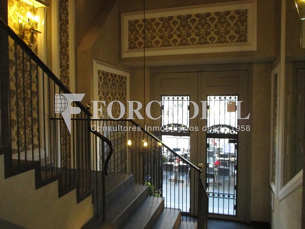 IMG_6582 - Piso en alquiler en calle De Gracia, Eixample dreta en Barcelona - 263423838