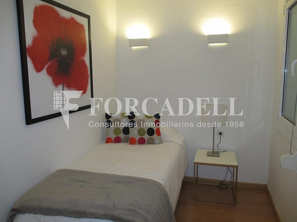 IMG_6585 - Piso en alquiler en calle De Gracia, Eixample dreta en Barcelona - 263423847