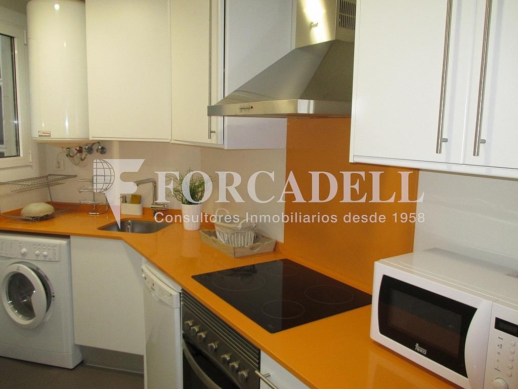IMG_6586 - Piso en alquiler en calle De Gracia, Eixample dreta en Barcelona - 263423850