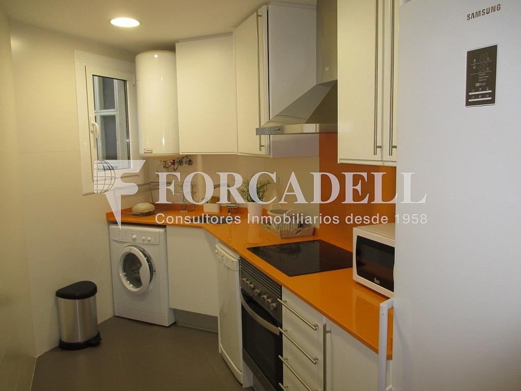IMG_6587 - Piso en alquiler en calle De Gracia, Eixample dreta en Barcelona - 263423853
