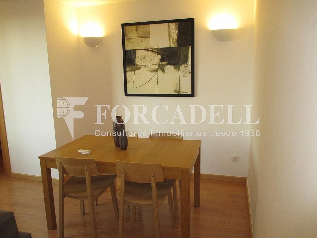 IMG_6588 - Piso en alquiler en calle De Gracia, Eixample dreta en Barcelona - 263423856