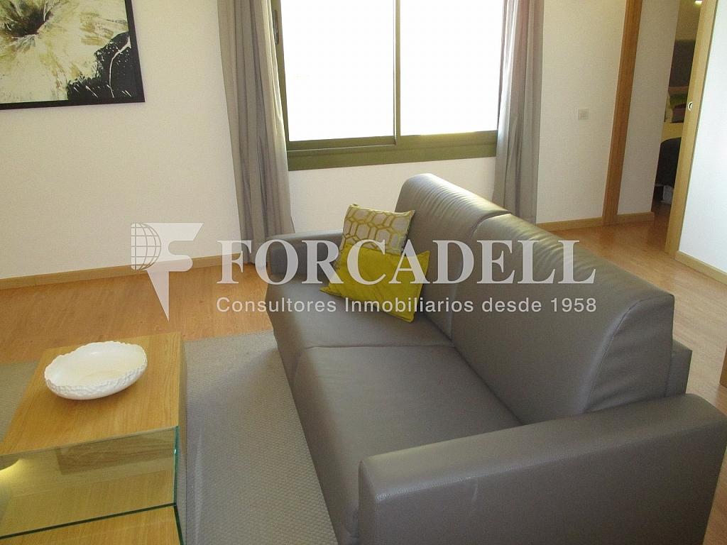 IMG_6589 - Piso en alquiler en calle De Gracia, Eixample dreta en Barcelona - 263423859