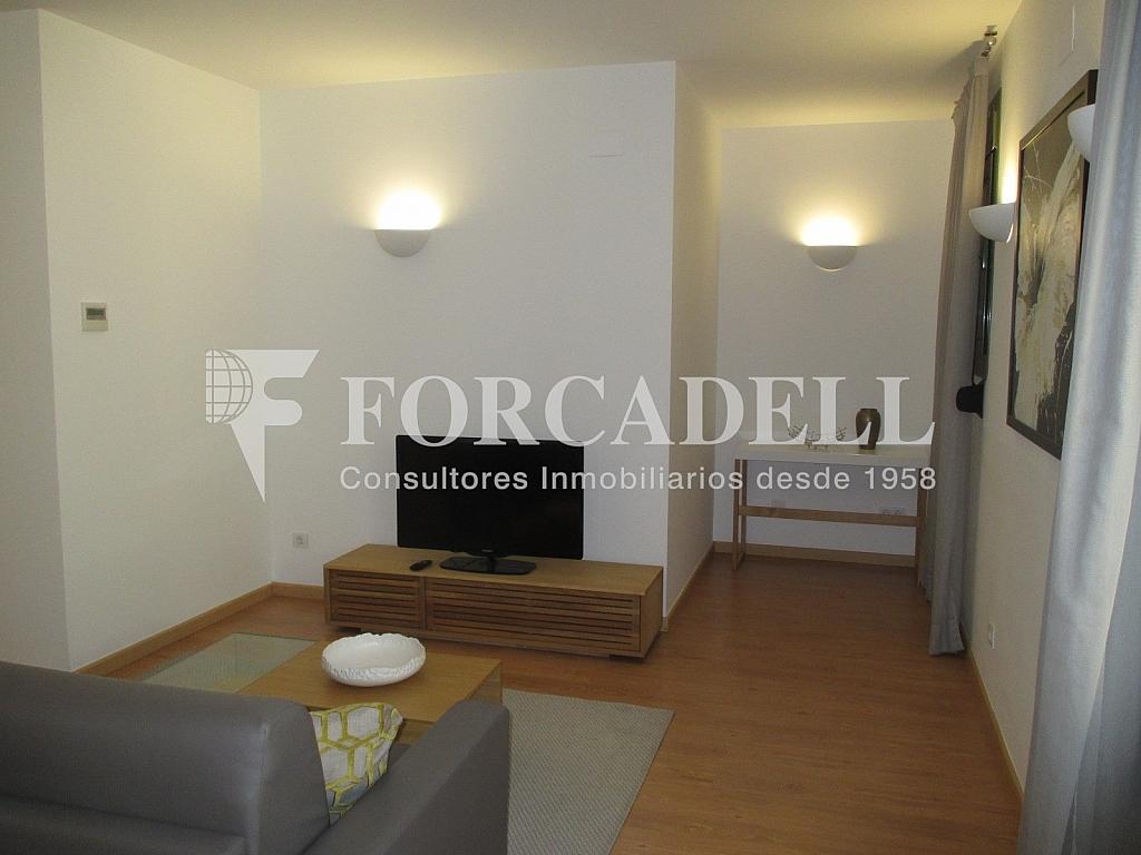 IMG_6590 - Piso en alquiler en calle De Gracia, Eixample dreta en Barcelona - 263423862
