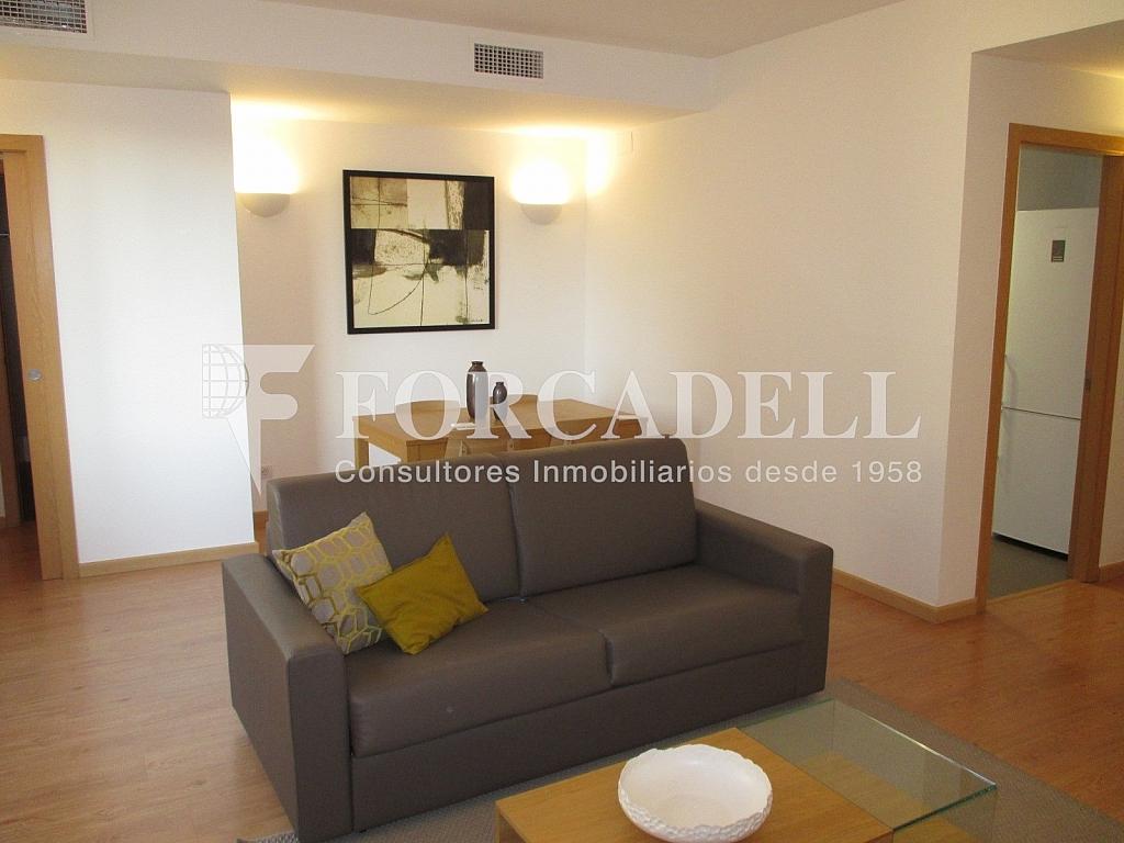 IMG_6591 - Piso en alquiler en calle De Gracia, Eixample dreta en Barcelona - 263423865
