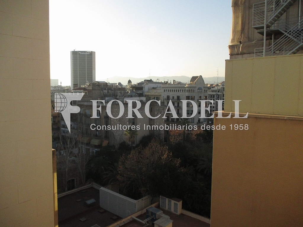 IMG_6592 - Piso en alquiler en calle De Gracia, Eixample dreta en Barcelona - 263423868