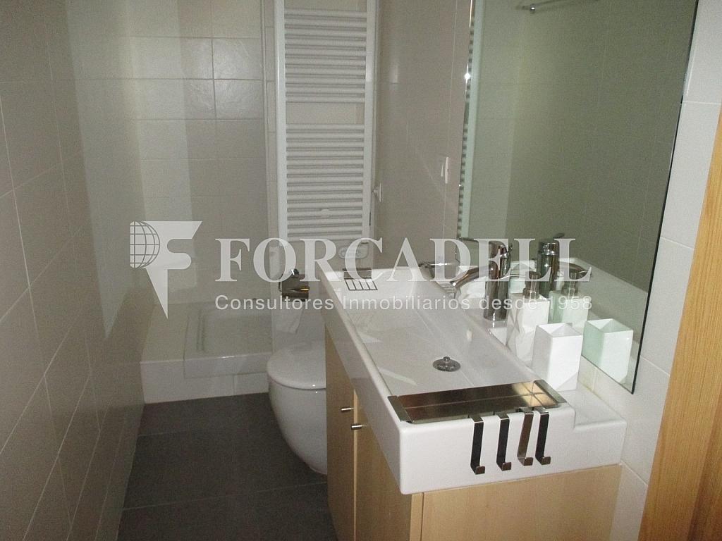 IMG_6593 - Piso en alquiler en calle De Gracia, Eixample dreta en Barcelona - 263423871