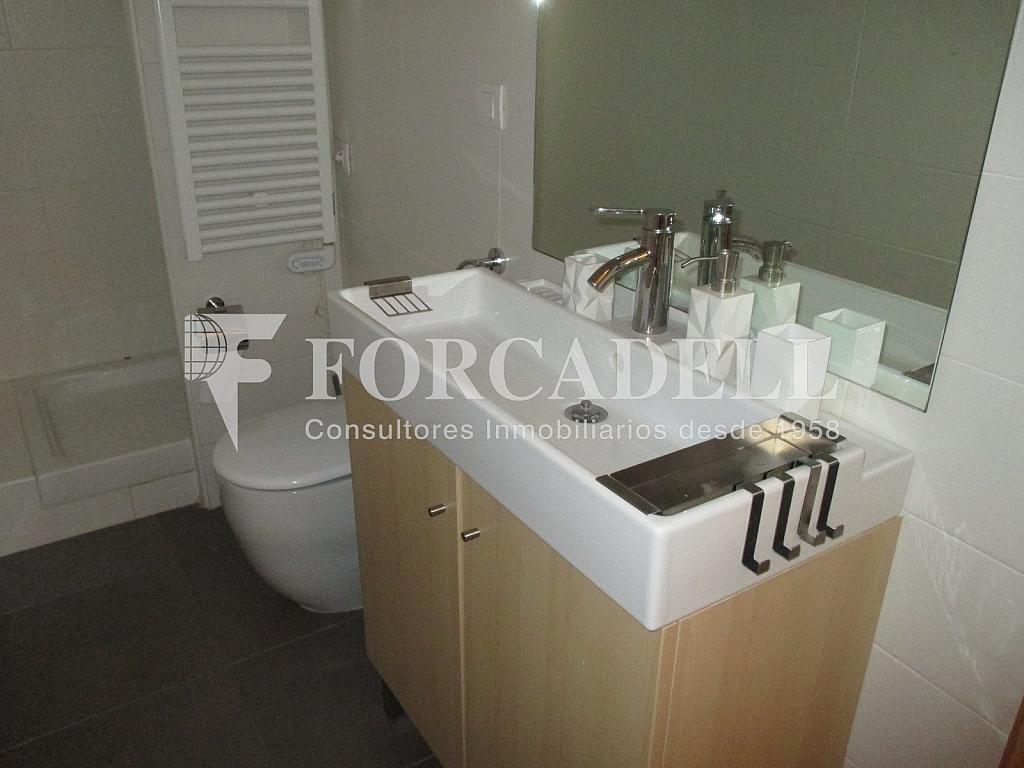 IMG_6594 - Piso en alquiler en calle De Gracia, Eixample dreta en Barcelona - 263423874