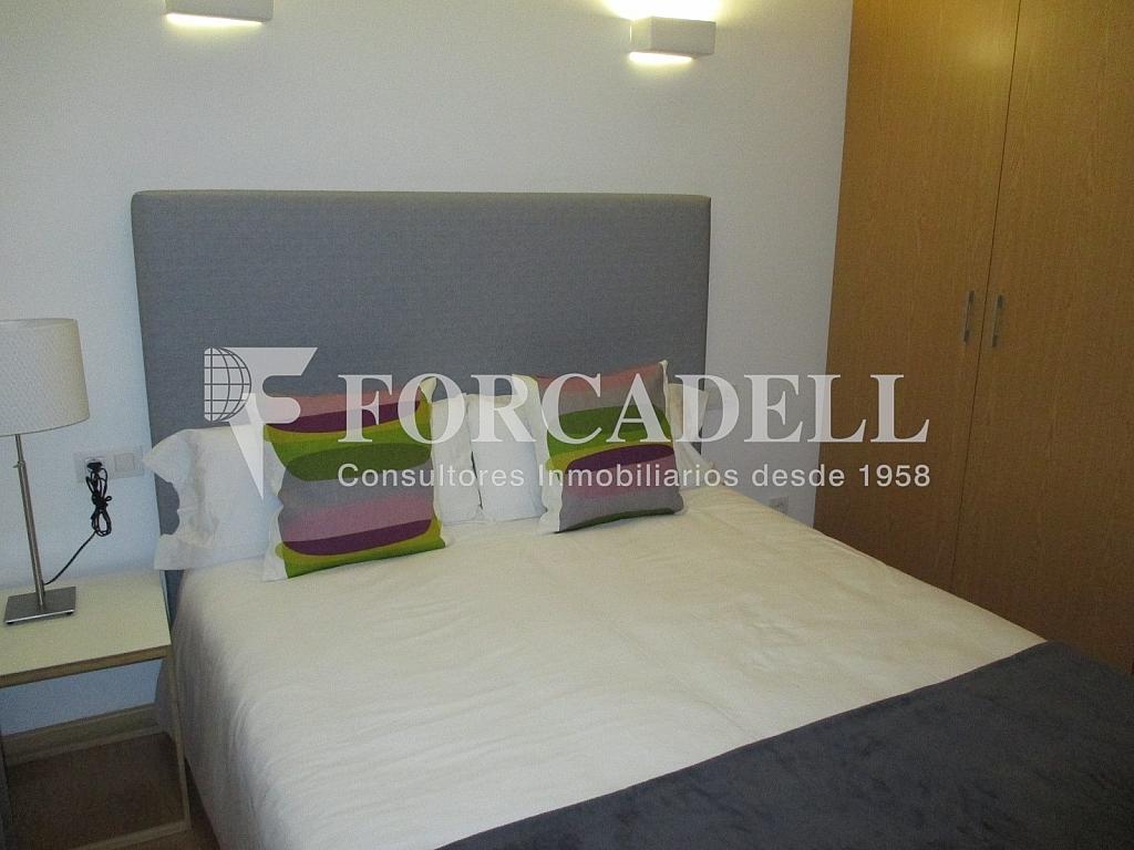 IMG_6595 - Piso en alquiler en calle De Gracia, Eixample dreta en Barcelona - 263423877