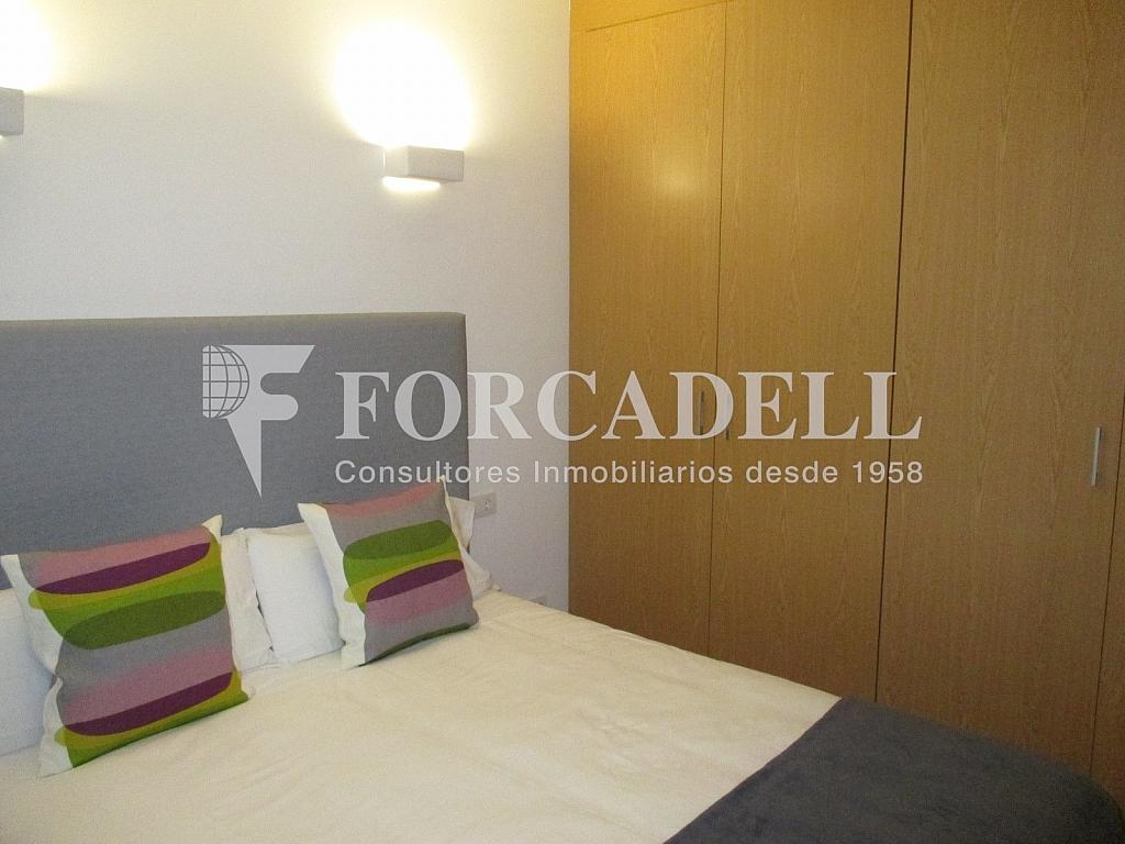 IMG_6596 - Piso en alquiler en calle De Gracia, Eixample dreta en Barcelona - 263423880