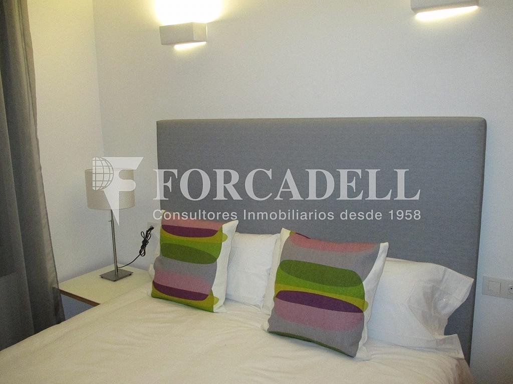 IMG_6597 - Piso en alquiler en calle De Gracia, Eixample dreta en Barcelona - 263423883