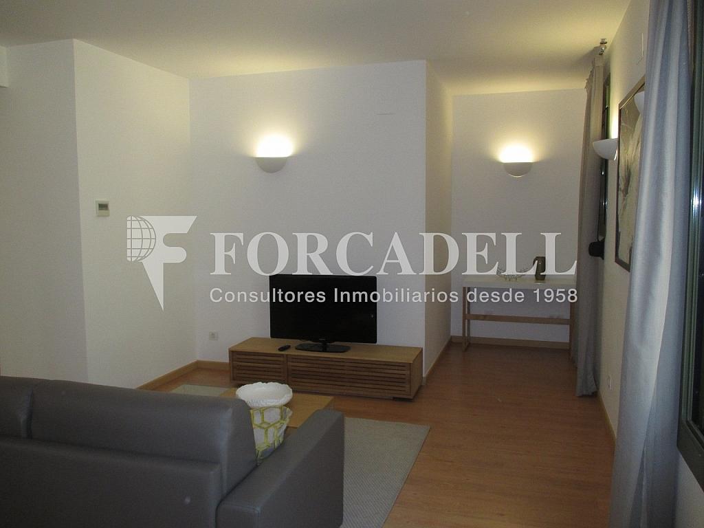 IMG_6598 - Piso en alquiler en calle De Gracia, Eixample dreta en Barcelona - 263423886