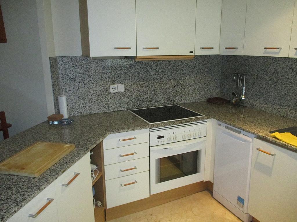 IMG_0924 - Piso en alquiler en calle Universitat, Eixample esquerra en Barcelona - 267284514