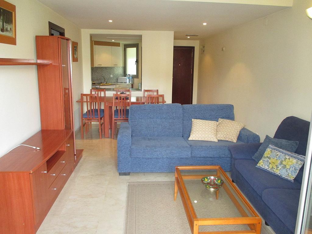 IMG_0926 - Piso en alquiler en calle Universitat, Eixample esquerra en Barcelona - 267284517