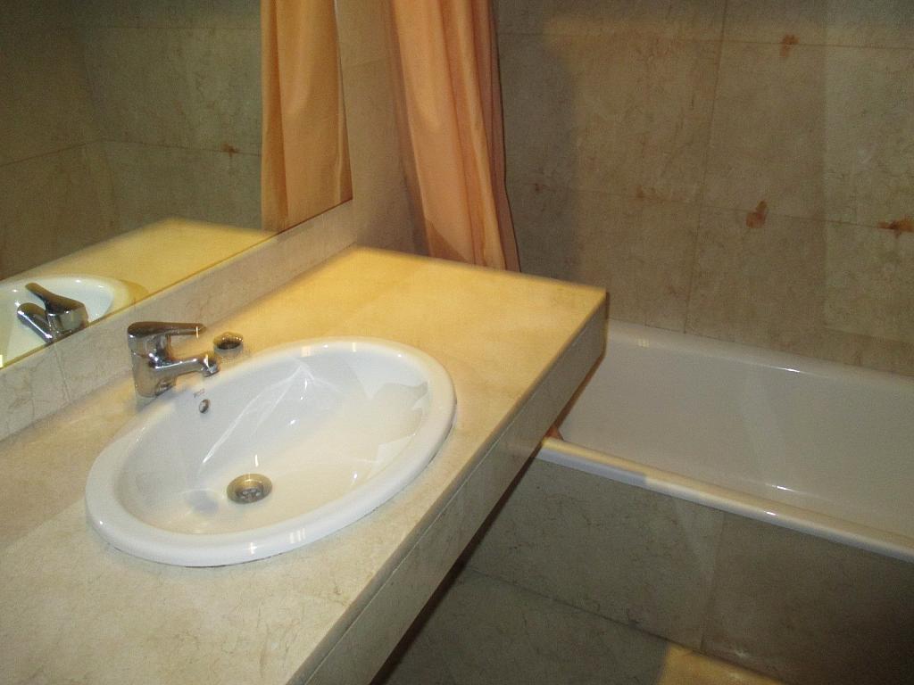 IMG_0933 - Piso en alquiler en calle Universitat, Eixample esquerra en Barcelona - 267284520