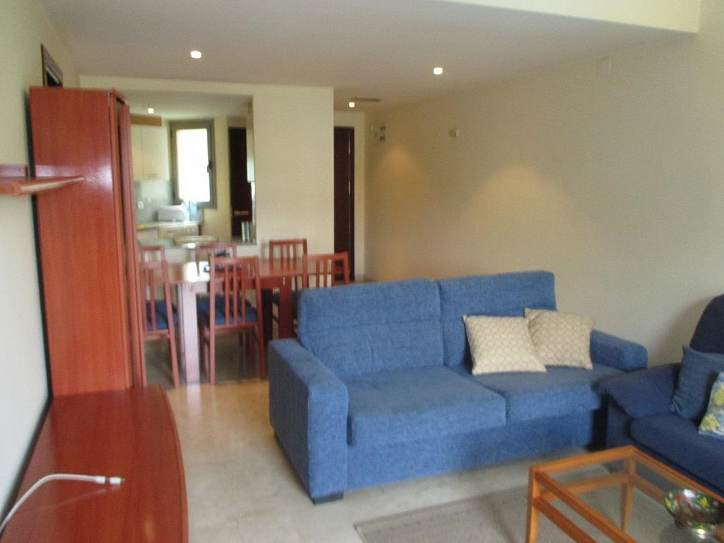 IMG_0928 - Piso en alquiler en calle Universitat, Eixample esquerra en Barcelona - 267284523
