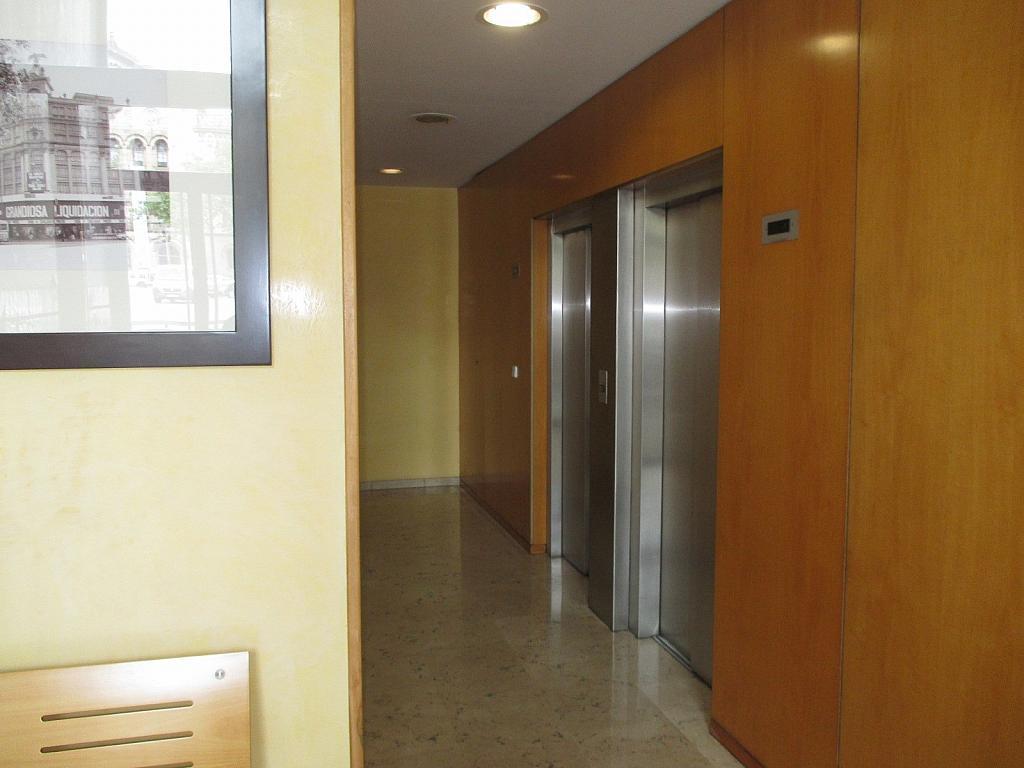 IMG_0921 - Piso en alquiler en calle Universitat, Eixample esquerra en Barcelona - 267284526