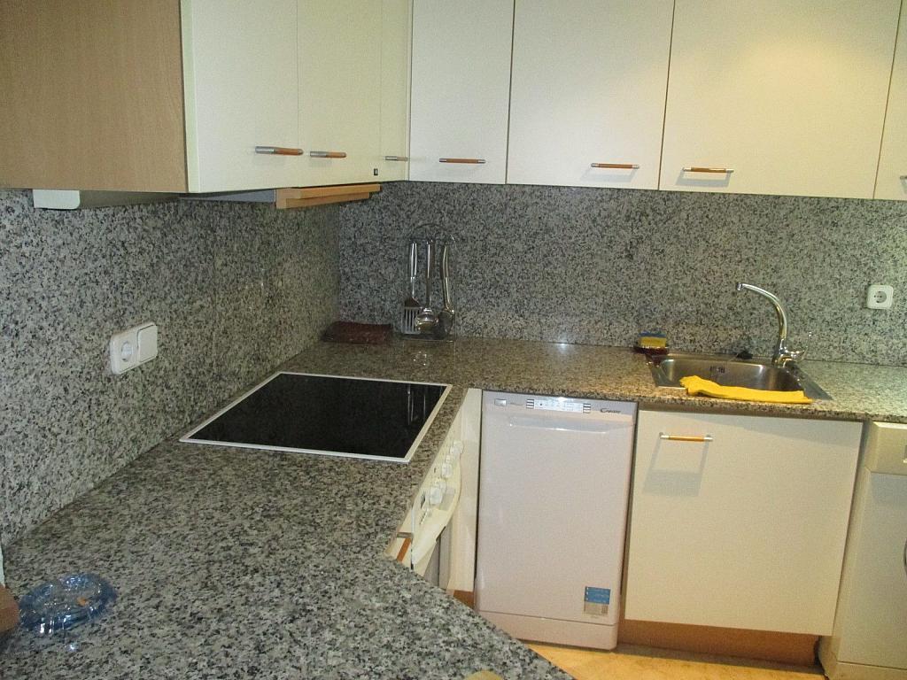 IMG_0925 - Piso en alquiler en calle Universitat, Eixample esquerra en Barcelona - 267284535
