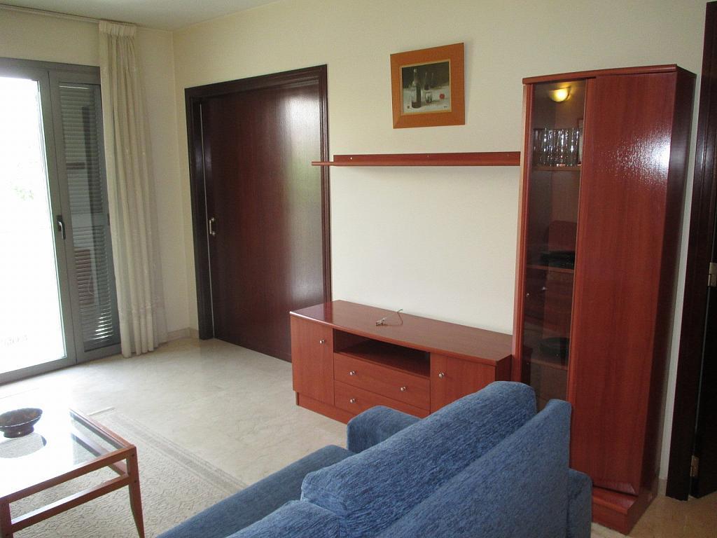 IMG_0931 - Piso en alquiler en calle Universitat, Eixample esquerra en Barcelona - 267284544
