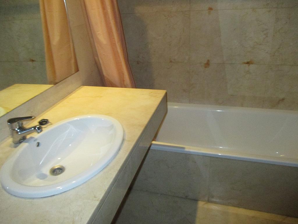 IMG_0934 - Piso en alquiler en calle Universitat, Eixample esquerra en Barcelona - 267284550