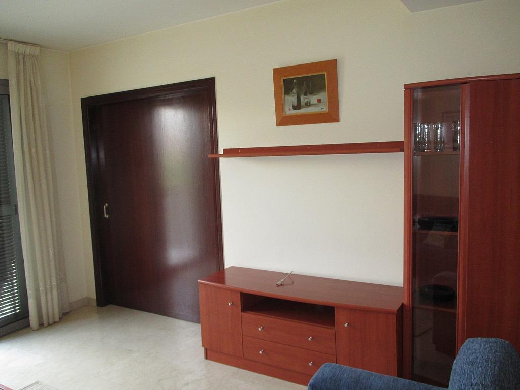 IMG_0939 - Piso en alquiler en calle Universitat, Eixample esquerra en Barcelona - 267284565