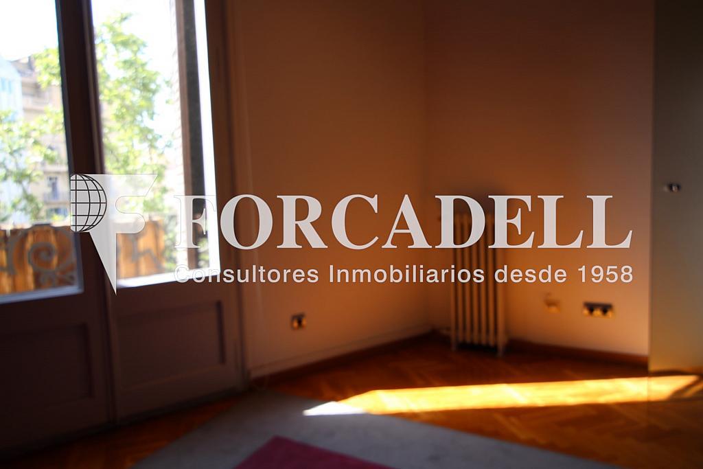 529 - Piso en alquiler en calle Diagonal, Sant Gervasi – Galvany en Barcelona - 314287952